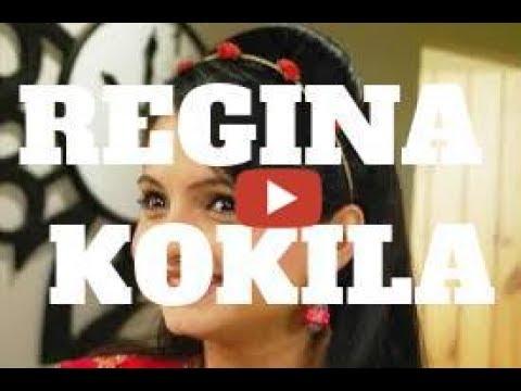 Suflete Tradate Ep 329 Kokila Deghizata In Regina Youtube