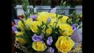 Купить дешевые розы Ижевск(Подробности в группе: http://vk.com/udmflower., 2015-11-21T14:35:29.000Z)