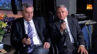 Conventie 2016   Programul de Duminica Seara by Credo TV
