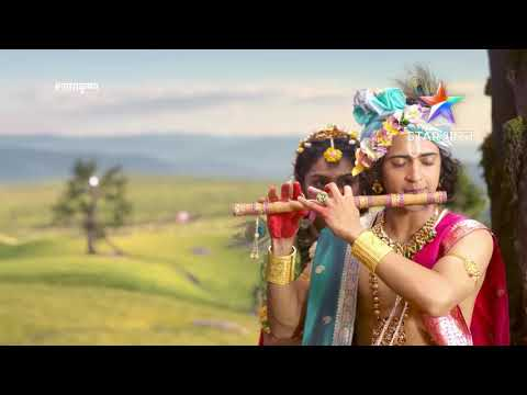 New Radha Krishna  WhatsApp Status Video | Star Bharat New Program Radha Krishna WhatsApp Status |