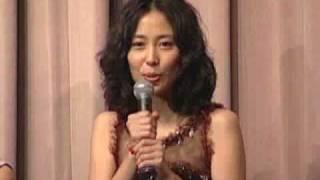 舞台あいさつ J☆wmv.