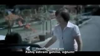 Ata və oğul [İbrətlik bir video]