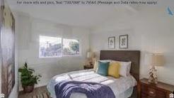 Priced $599,000 to $629,000 - 4328 Asher Street, San Diego, CA 92110