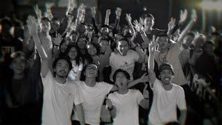 Hoolahoop - Konser Untuk Berlari 2015