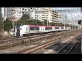 【JR東日本】正午頃の東神奈川駅の列車(2017.1.29) の動画、YouTube動画。
