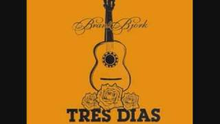 Brant Bjork - The Knight Surrenders Today