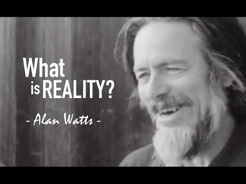 """what is reality By ahmed el-hady have you ever thought what is happening in our brains when we wander in the world around us how do we perceive """"reality""""."""