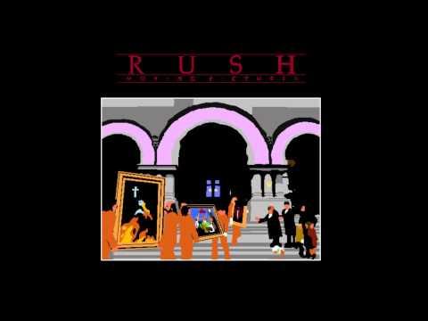 Rush  YYZ  8Bit NESstyle remix