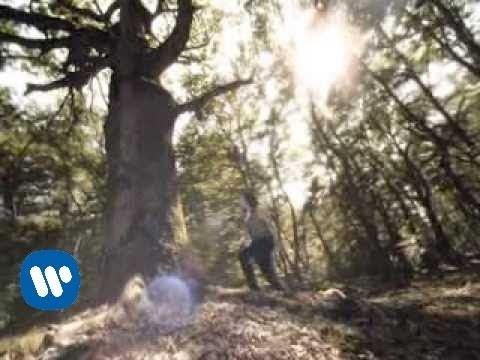 Laura Pausini - Je chante (io canto) (Official Video)