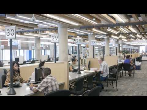 Digital Marketing Houston | Studio Red Architects - Renovation & Reuse | SSP Call Us (281) 569-4370