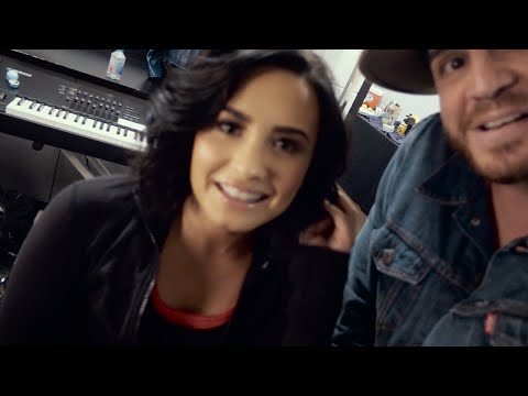 Download Youtube: what nick didn't know about demi | Honda Civic Tour: Future Now