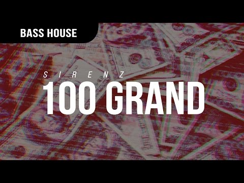 Sirenz  100 Grand