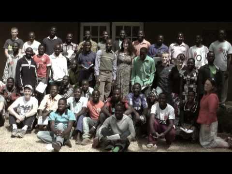 Worship Arts - Africa Trip 2016 Fundraiser