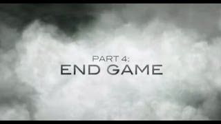 Dishonored - Behind the Scenes - Part 4 End Game