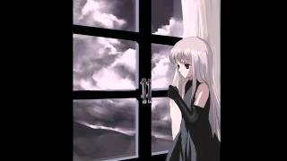 Nightcore - Silver Lining thumbnail