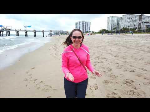 Pompano Beach 2019