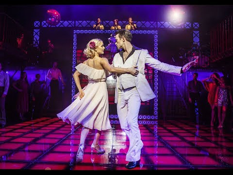 saturday-night-fever-tour---a-spectacular-new-bkl-production