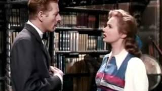 Danny Kaye & Virginia Mayo - A Song is Born