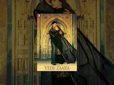 Veer-Zaara (VOST)