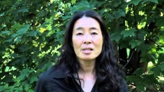 April Hu, Zigen Fund, China
