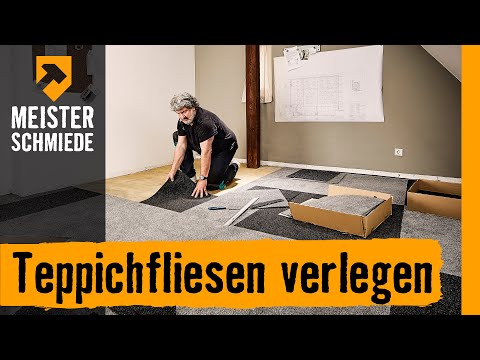 Beautiful Verlegen Hornbach With Teppiche Bei