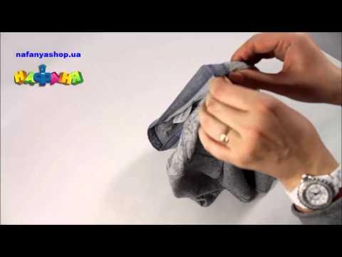 Кофта для мальчика цвет серый меланж с капюшоном р 98 арт 1751 025