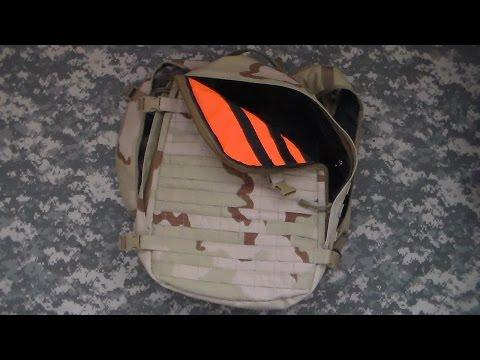 купить Военный Рюкзак Своими Руками