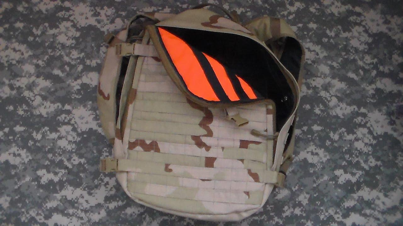 выкройки самодельных рюкзаков