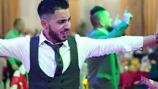 Sasho Jokera live Albansko 2018 4k Plovdiv Studio Superstar 1