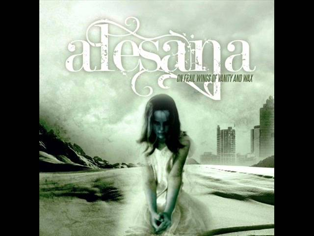 alesana-early-morning-musicisnotdead