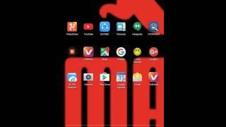 Como formatar seu tablet  da multileser m7s quand core