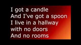 Save Me - Shinedown Lyrics
