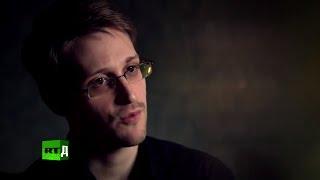 """Кинопоказ документального фильма """"Я Эдвард Сноуден - Терминал F"""" 21 - 30"""