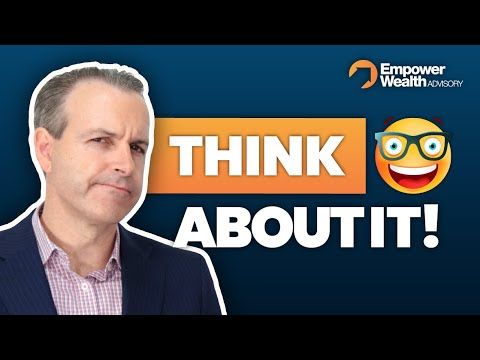 The Thought Process When Buying A Home In Australia - Buyers Agent Tips And Advice