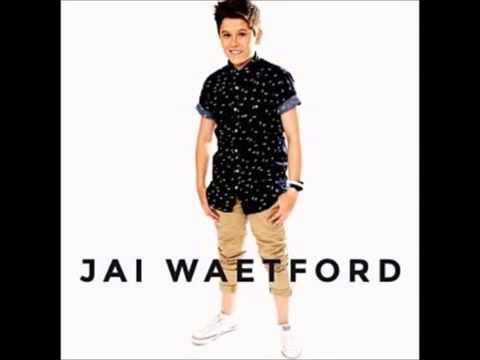 Jai Waetford EP; Fix You
