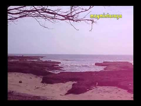 Free Download Rayuan Pulau Kelapa Mus Mulyadi Mp3 dan Mp4