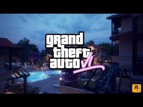 Gta 5 online dating