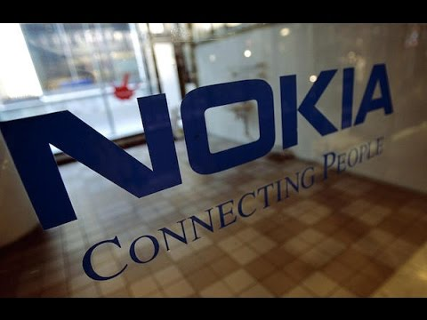 The End Of Nokia - Things You Probably DIdn
