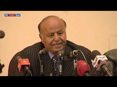 الفشل يلاحق الحكومة اليمنية منذ توليها مهامها  - نشر قبل 27 دقيقة