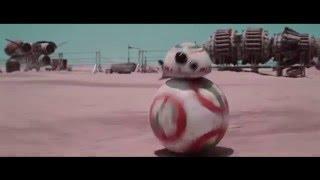 Star Wars. Возвращение Хана Соло