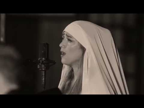 Most beautiful Arabic Sufi song 2016