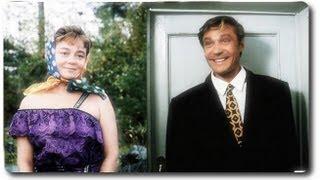 Любовь и голуби (1984) - Трейлер [AV] ●ᴴᴰ