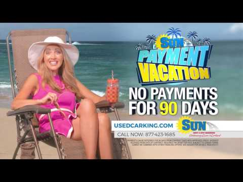 Make No Payments For 90 Days Starting At $7,888