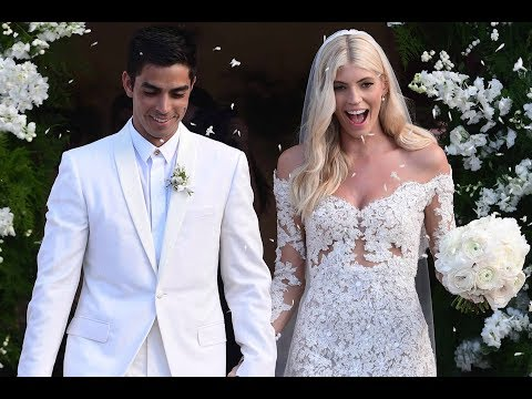 victoria's-secret-model-devon-windsor-tripled-up-on-wedding-rings---fox-news