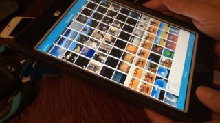 Flash Drive USB for iPhone and iPad Mini 64 GB
