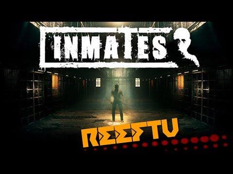 Inmates \\ Indie Sampler