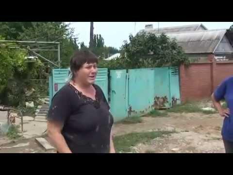 сайты знакомств в крымске