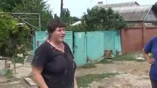 Правда о потопе в Крымске(Rudolf Adolf: http://vk.com/id39349641., 2012-07-10T20:59:43.000Z)
