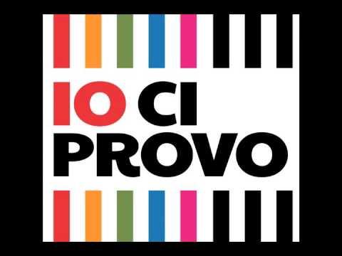 Intervista a Paola Leone (Io Ci Provo) Radio Popolare Salento