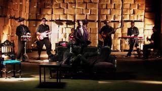 "Klub Ft. Vicentico & Daniel Melingo  - Confundido (""Auténticos Reggaementes"" video oficial)"